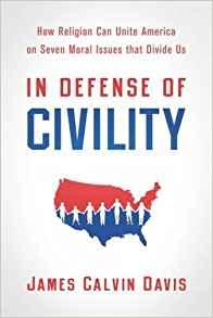 civility cover